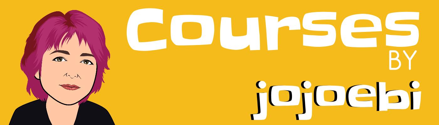 cropped-course-bu-jojoebi-1400x400.png